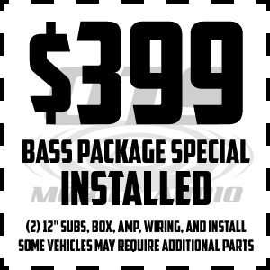 Bass_Package