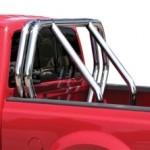 Truck Accessories in Tampa, FL