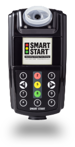 Smart-Start-Ignition-Interlock