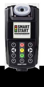 Smart-Start-Ignition-Interlock