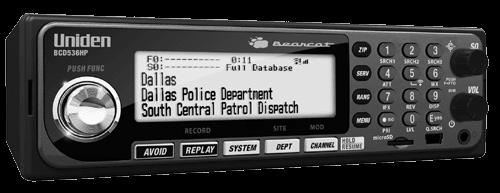 Uniden_Bearcat_BCD536HP_Police_Scanner-compressor